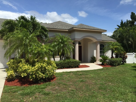 Bradenton Homes For Sale